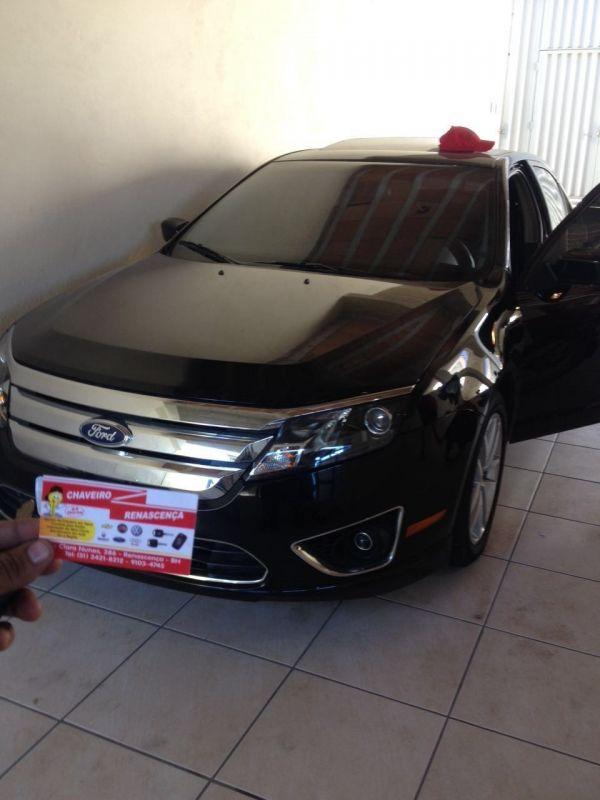 Chaveiro Automotivo Preço na Castanheira I Vale do Jatobá - Serviço de Chaveiro