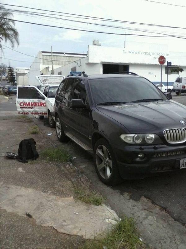 Chaveiro para Chave Canivete na Alto Barroca - Chaveiro 24 Horas