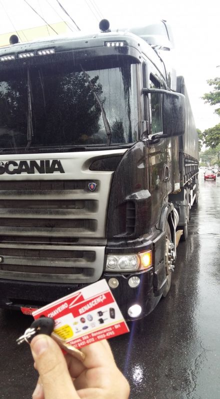 Chaves Canivete Santa Luzia - Chave Automotiva em Belo Horizonte