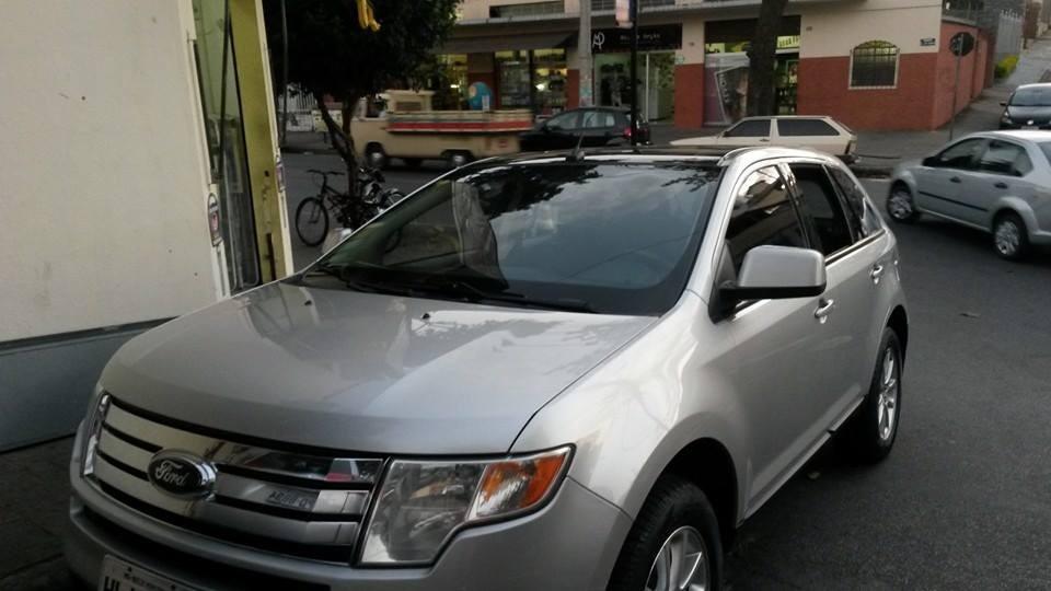 Onde Fazer Chaves de Carros na Cidade Nova - Chave Automotiva em Belo Horizonte