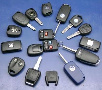 Quanto Custa Comprar Chave Codificada na Candelária - Venda de Controle de Portão Automático