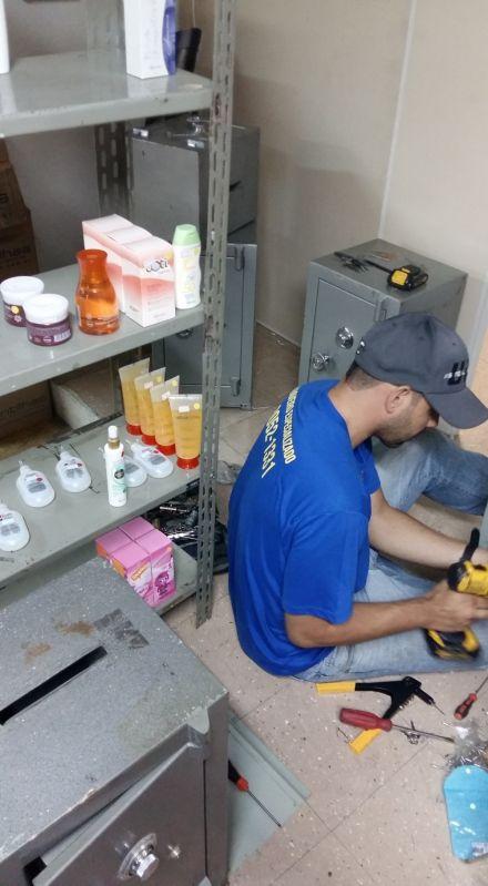 Serviço de Chaveiro para Extração de Chave na Funcionários - Chaveiro Especializado em Chaves Codificadas