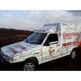 chave automotiva em belo horizonte na Betânia