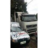 chaveiro automotivo em bh na Conjunto Taquaril