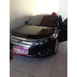 chaveiro automotivo preço na Betânia