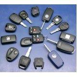 quanto custa comprar chave codificada na Bonsucesso