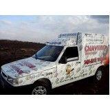 serviço de chaveiro para carro na Betânia