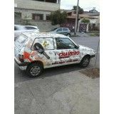 serviço de chaveiro para casa na Calafate