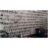venda de chave residencial na Goiânia