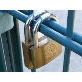 venda de chaves residenciais na Cruzeiro