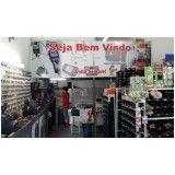 venda de controles para portão eletrônico na Calafate