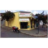 venda de fechadura eletrônica na Heliópolis